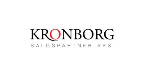Resma samarbejdspartnere - Kronborg Salspartner