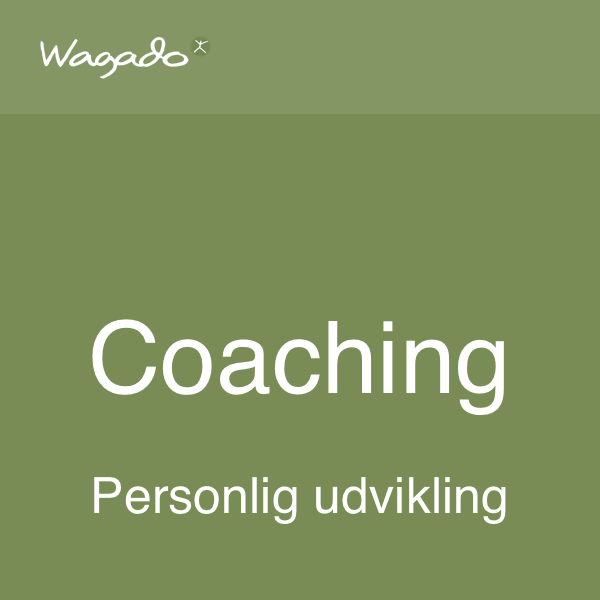 Coaching Wagado
