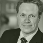Claes Christensen