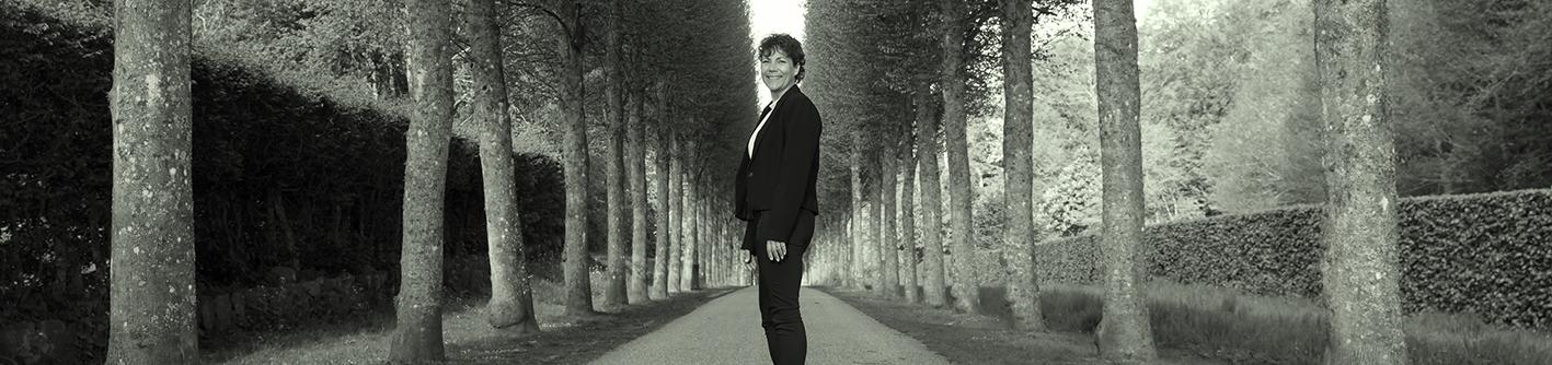 Annette Wulff Larsen