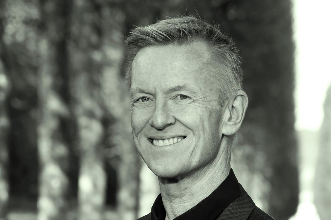 Søren Larsen partner i Wagado